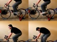 Indoor-Cycling in den eigenen vier Wänden