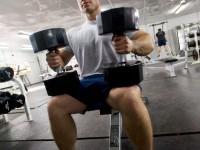 HIT – Eine effiziente Methode zum Muskelaufbau?