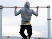 Mit Körpergewicht Übungen ans Limit – so geht's!